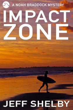 Impact Zone Small Size