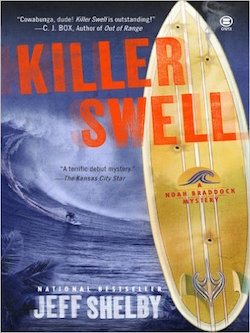 Killer Swell Cover Web Small Image