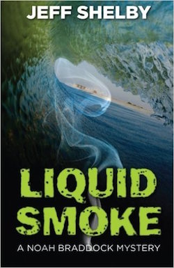 Liquid Smoke Cover Web Small Image.jpeg