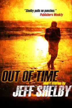 Out of Time Cover Web Small.jpeg