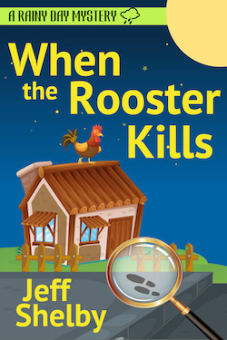 roosterkills-small-copy