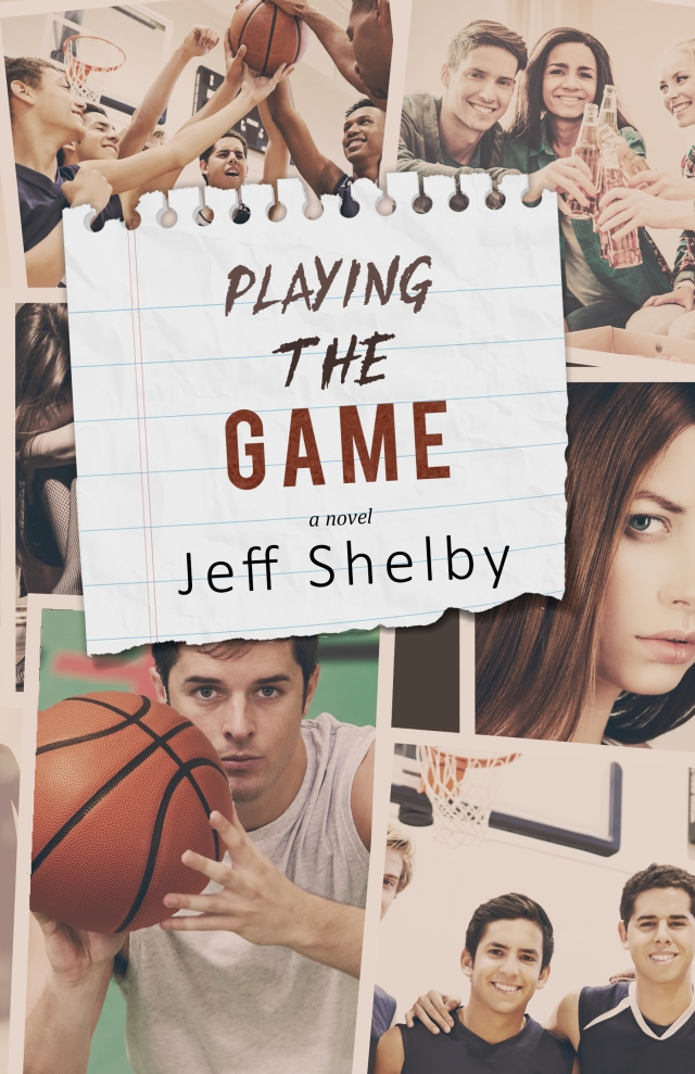 PlayingTheGame_ebook