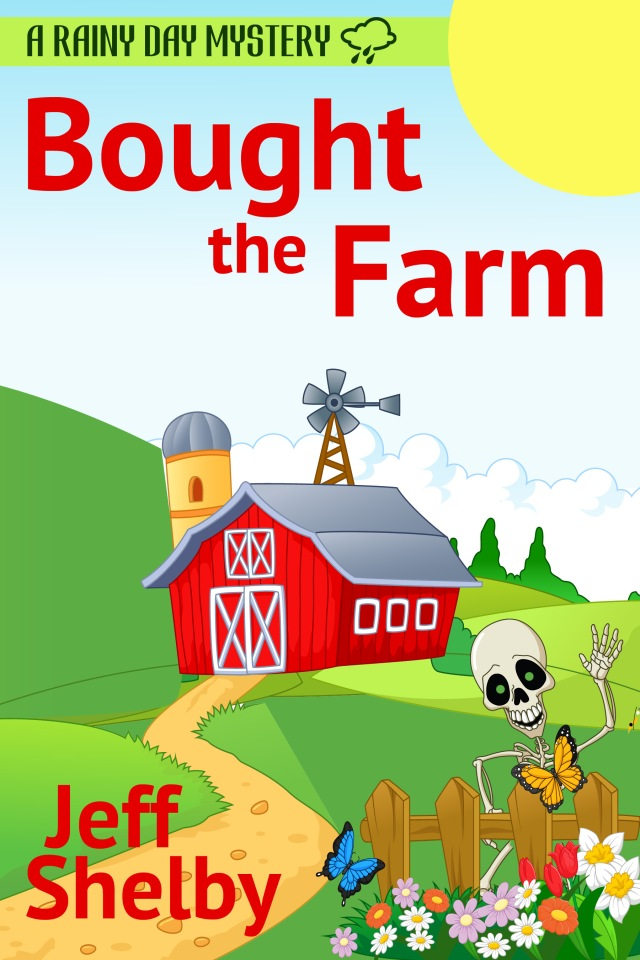 boughtfarm