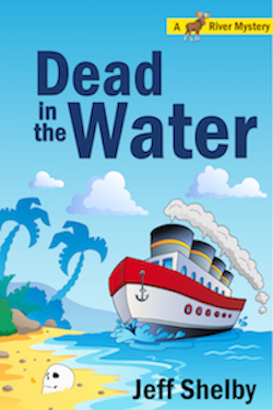 Dead In The Water for website
