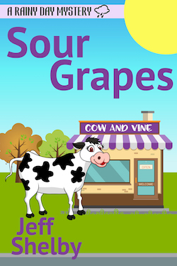 SourGrapes for website