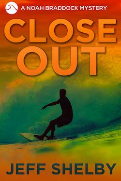 CloseOut small web image